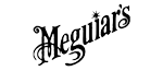 home-products-we-trust-meguiars