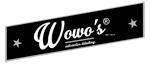 home-products-we-trust-wowos