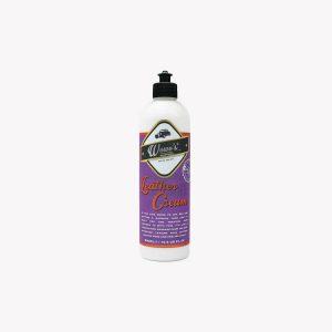 WOWO'S Leather Cream 500ml