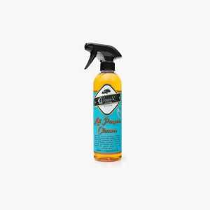 WOWO'S All Purpose Cleaner 500ml