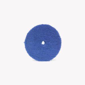 Polishing pads Purple Foam Nano Wool Pad