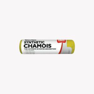 KENCO-Synthetic-Chamois