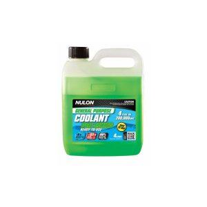 Nulon-Coolant-Premix---Green-GPPG-4