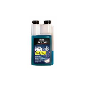 Nulon Diesel Fuel Detox 1L DFD-1