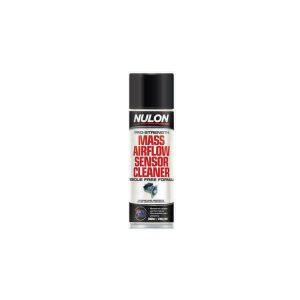 Nulon MAFC300 Mass Airflow Sensor Cleaner