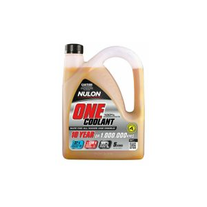 Nulon-OneConcentrate-ONE-5