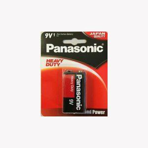 Panasonic-9V-6F22DP
