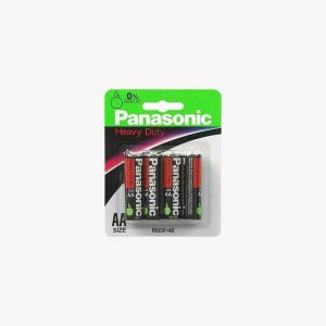 Panasonic-Heavy-Duty-AA-Batteries
