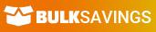 bulksavings-btn