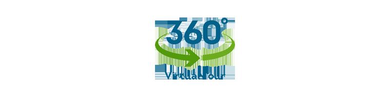virtual-tour-header